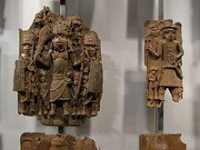 Benin Dialogue Group seeking for a solution for the so called Benin bronzes